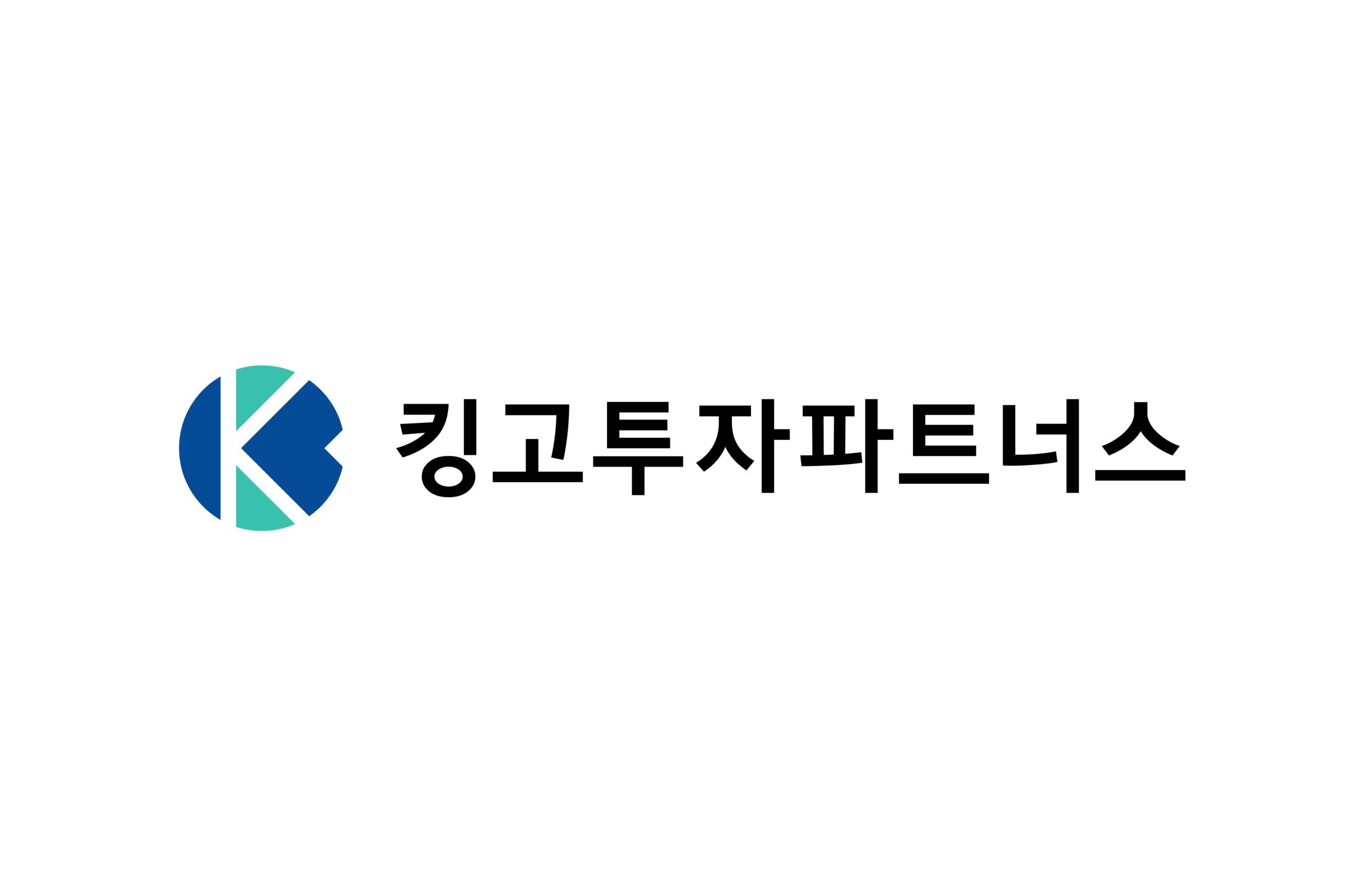 Kingo_logotype_Kingo Logotype 2.png