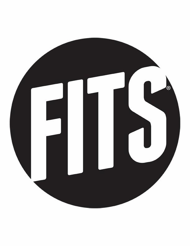 new fits logo low rez.jpg