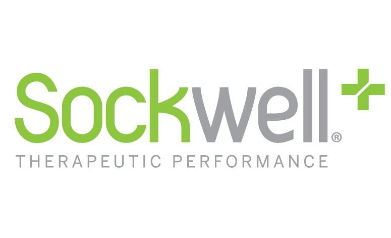 Sockwell_Logo_med.jpg