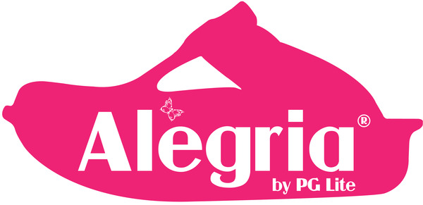 alegria-logo-spring-2012.jpg