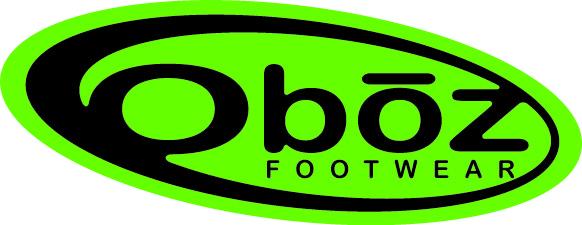 Oboz-Footwear-Logo-with-border-copy.jpg