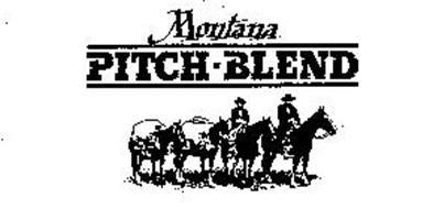 montana-pitchblend-73673656.jpg