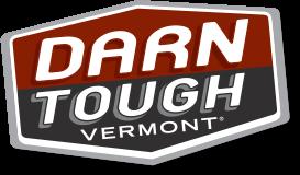 darntough logo 2.png