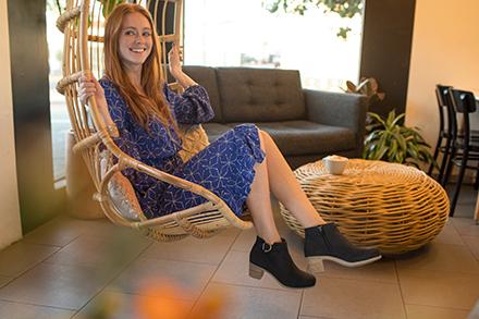 WOMEN'S DANSKO STYLES - CLICK TO VIEW