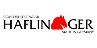 haflinger logo.png