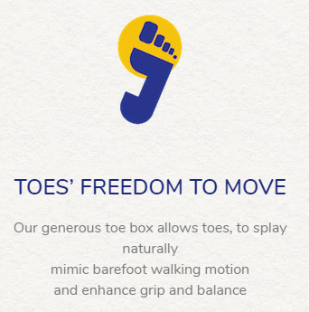 toes' freedom to move.jpg