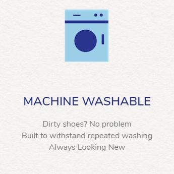 machine washable text.jpg