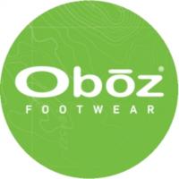 oboz circle 200.jpg