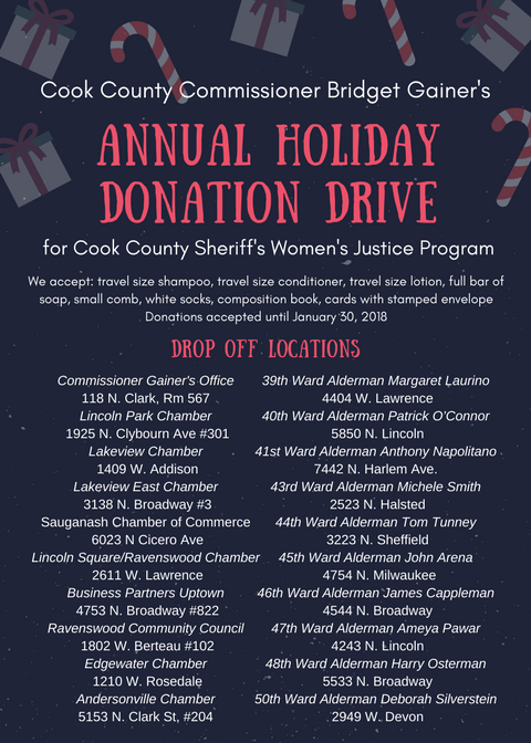 Donation Drive Flyer 2017.png