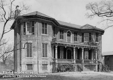 1934_east_facade.jpg