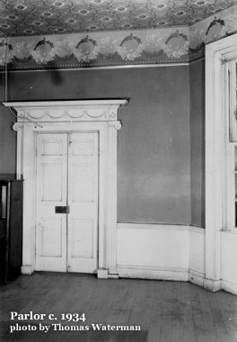 1934_parlor1.jpg