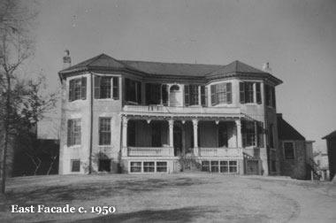 1950_facade.jpg