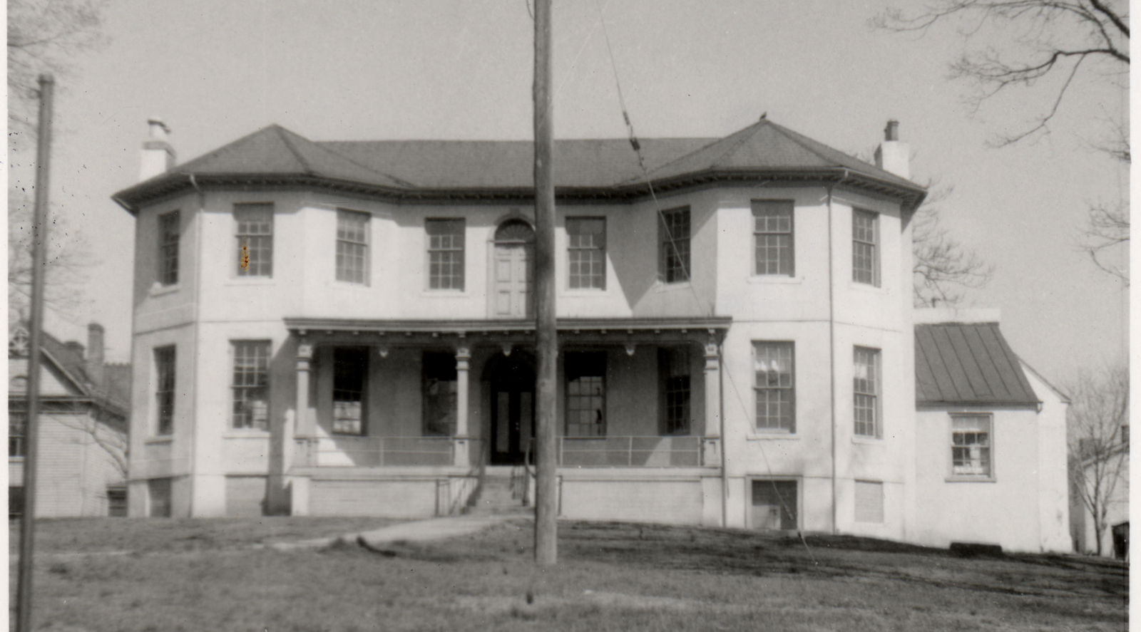 Sept 1962 002.jpg