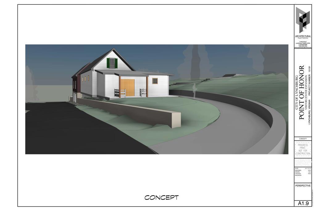 POH Expansion Concept A1.9.jpg