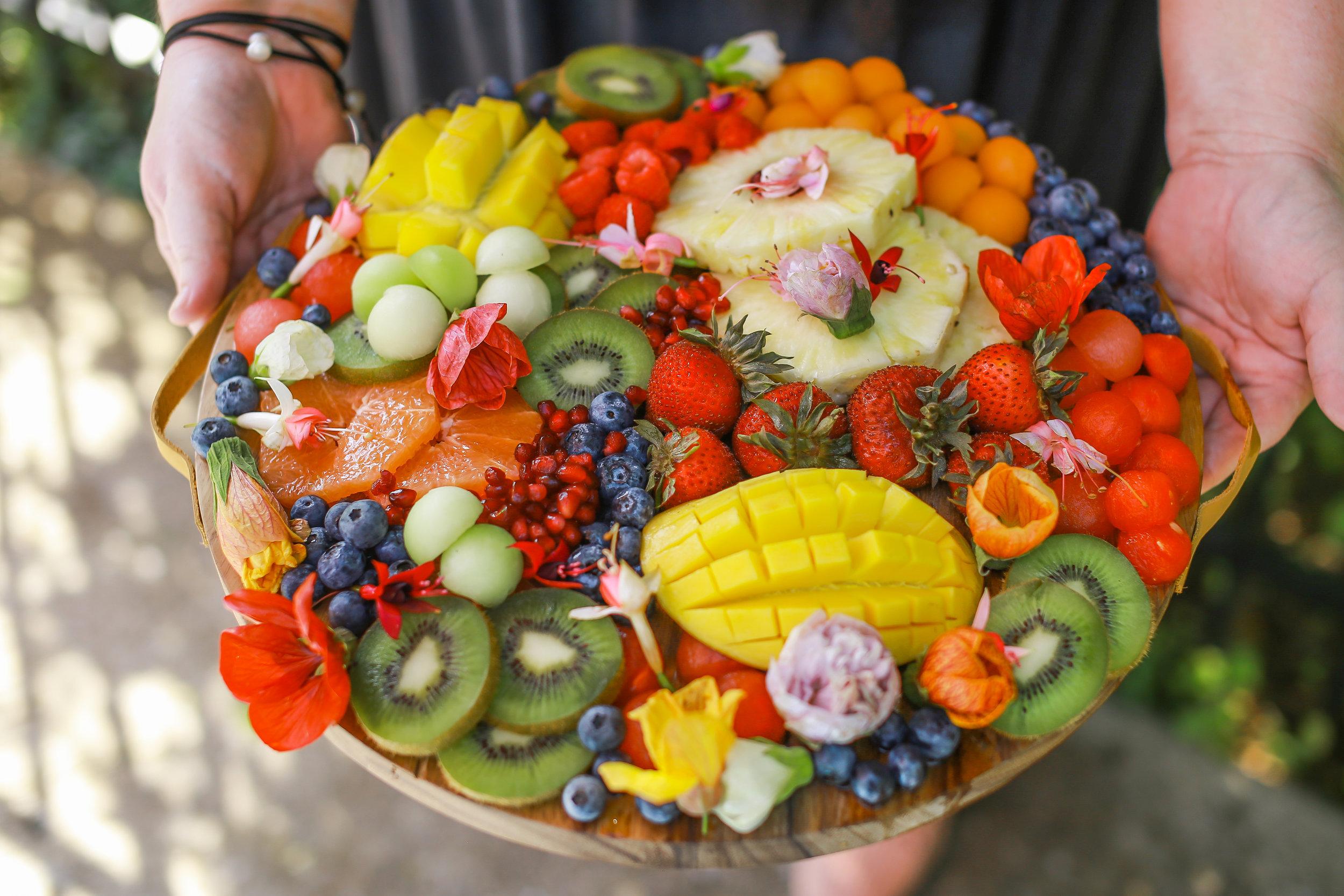 EUD_Food_Styling_Tropical.jpg