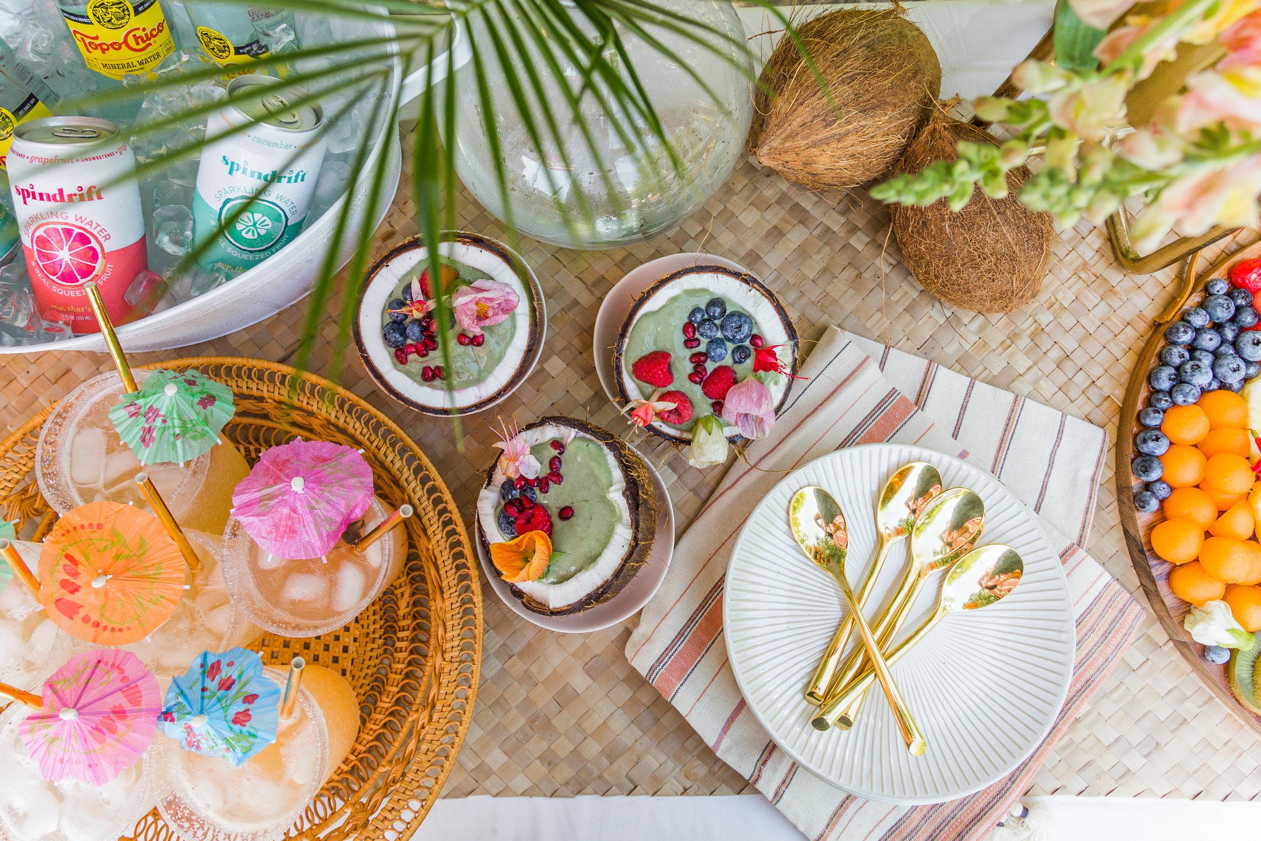 EUD_Tropical_Food_Styling.jpeg