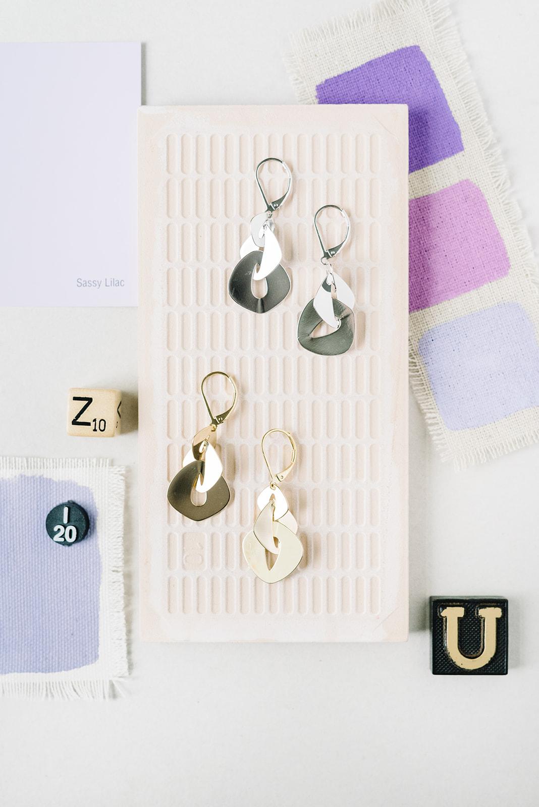 EUD_Jewelry_Stylist_Rebecca_Accessories_Winter_2.jpeg