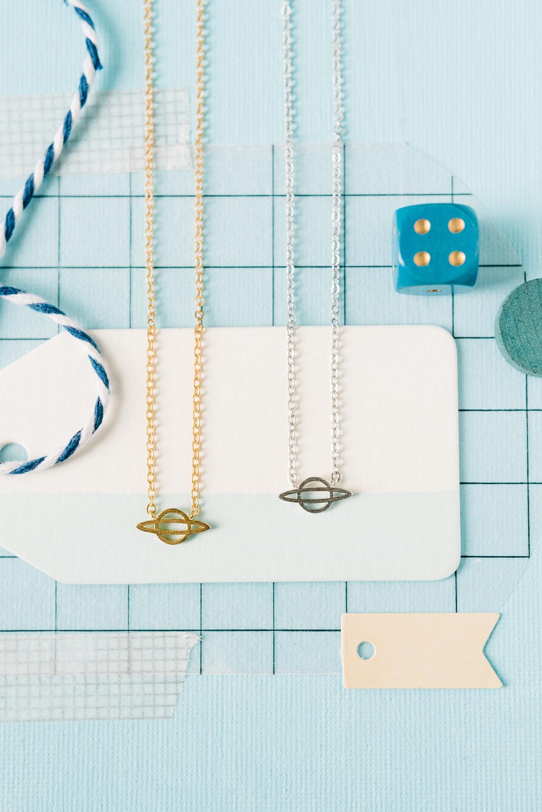 EUD_Jewelry_Stylist_Rebecca_Accessories_Winter_4.jpeg