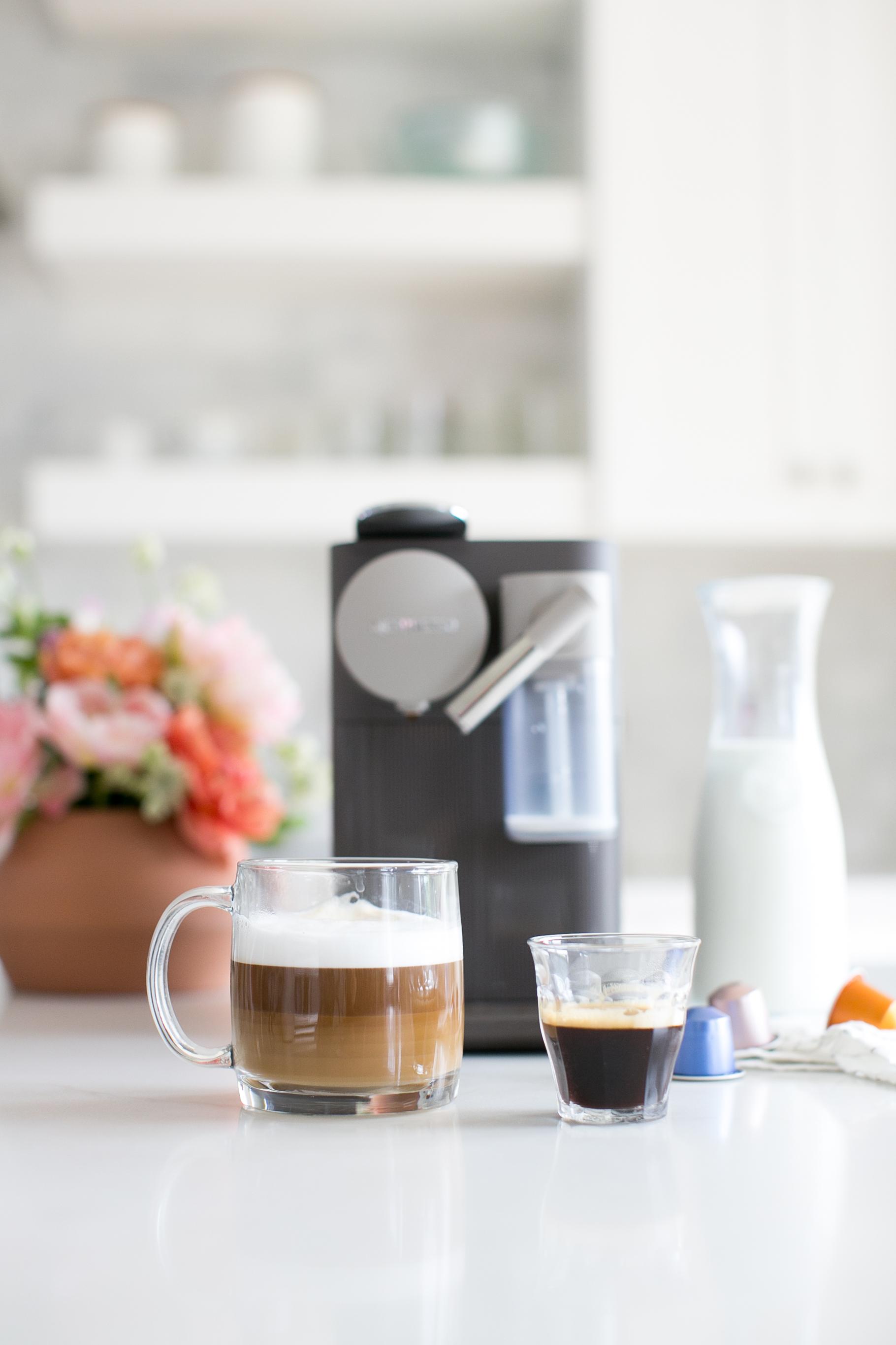 EUD_Product_Styling_Hello_Glow_Nespresso1.jpeg