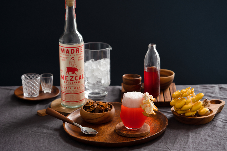 Madre Mezcal_Cocktail-2.jpg