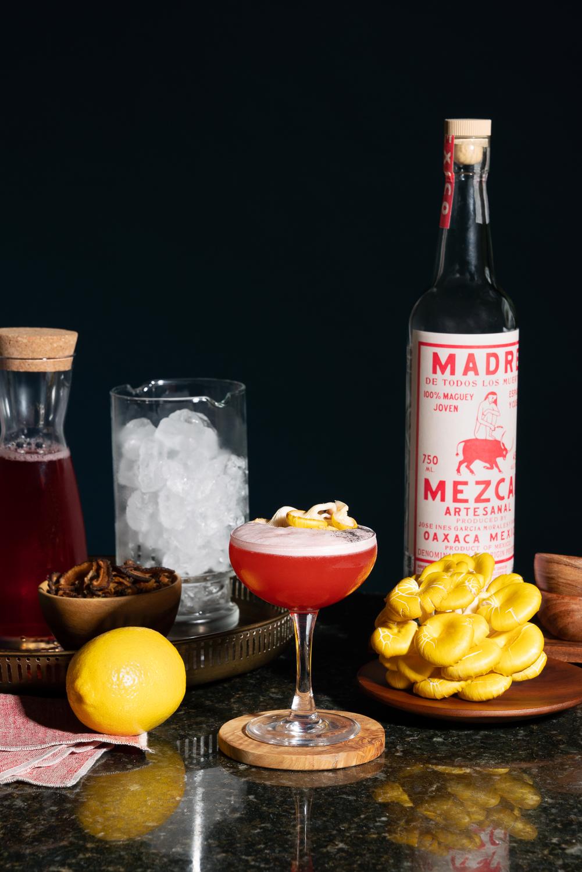 Madre Mezcal_Cocktail.jpg