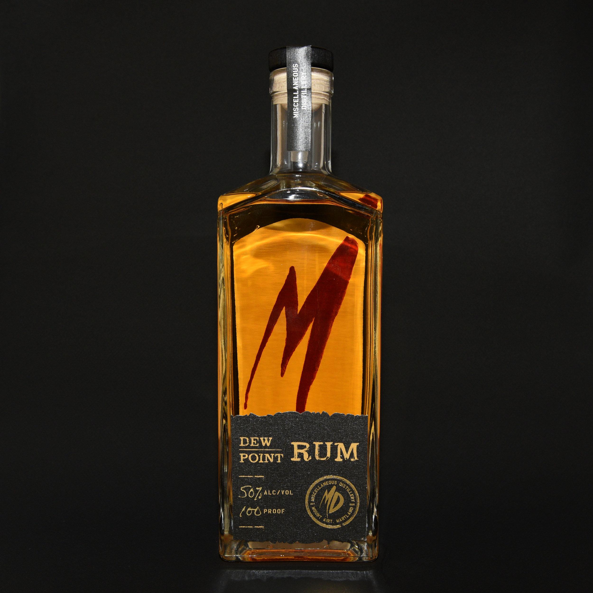 MISC_Dew Point Rum_black_bgkd.jpg