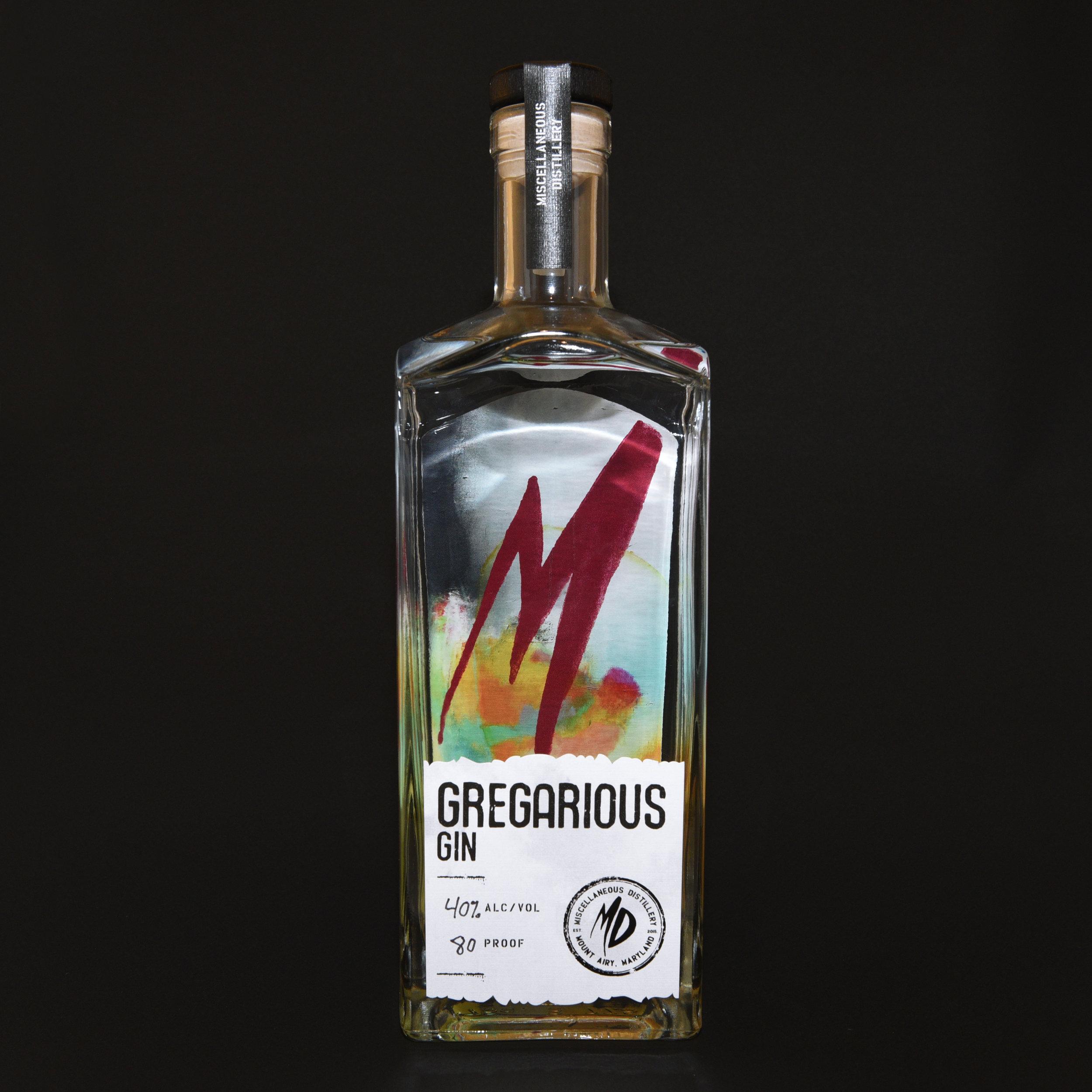 MISC_Gregarious Gin_black_bgkd.jpg