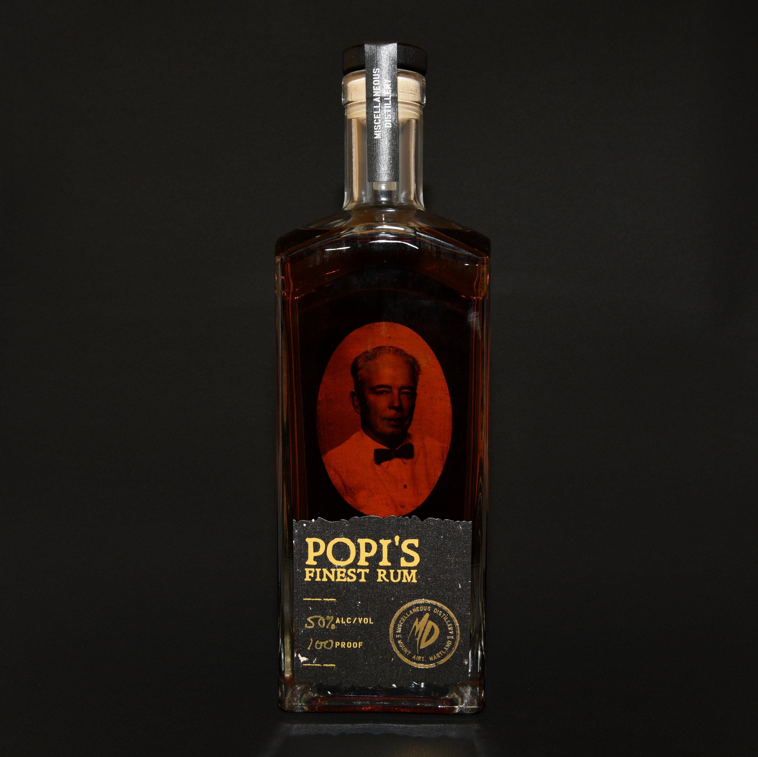 MISC_Popis Rum_black_bgkd.jpg