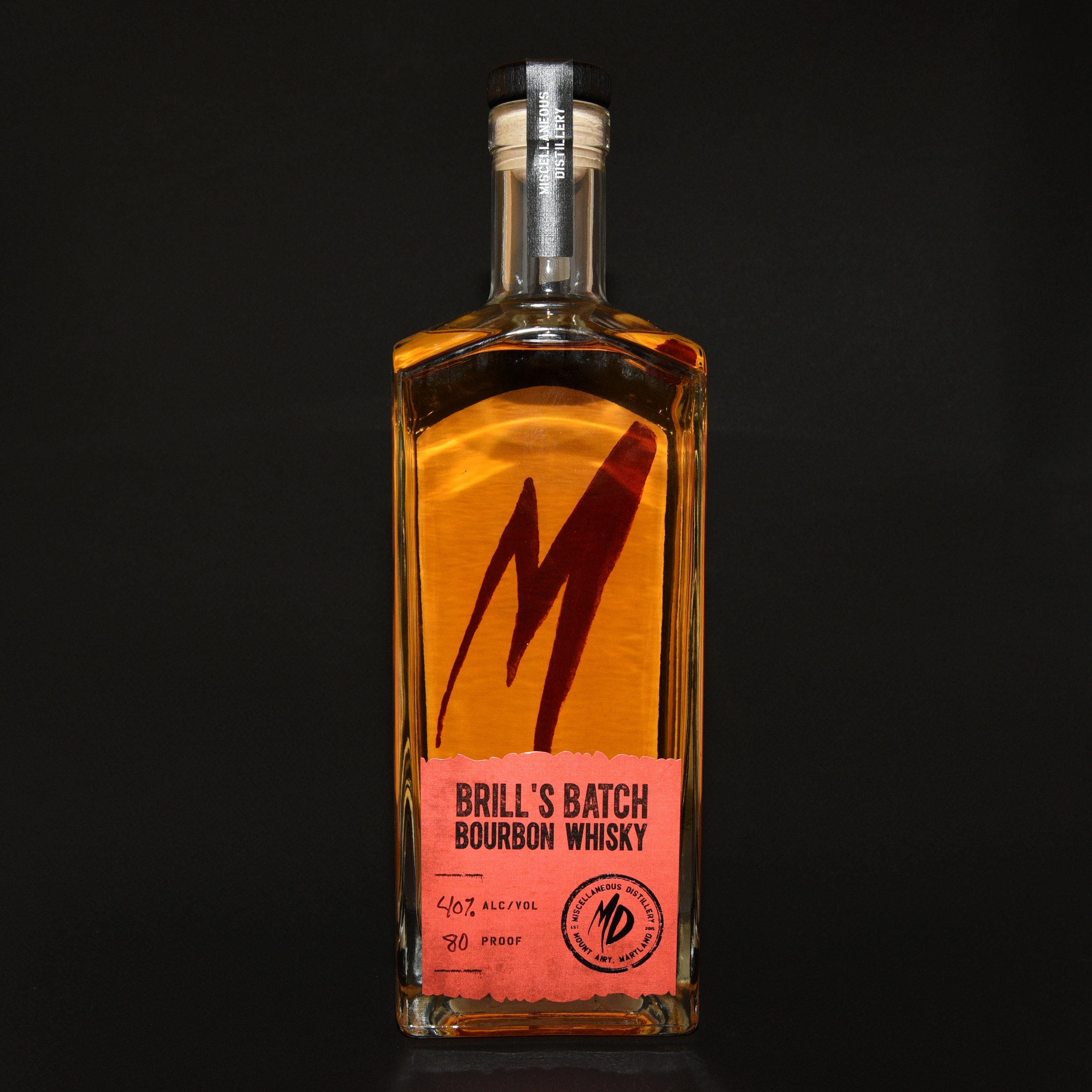 MISC_Brills Batch bourbon whisky_black_bgkd.jpg
