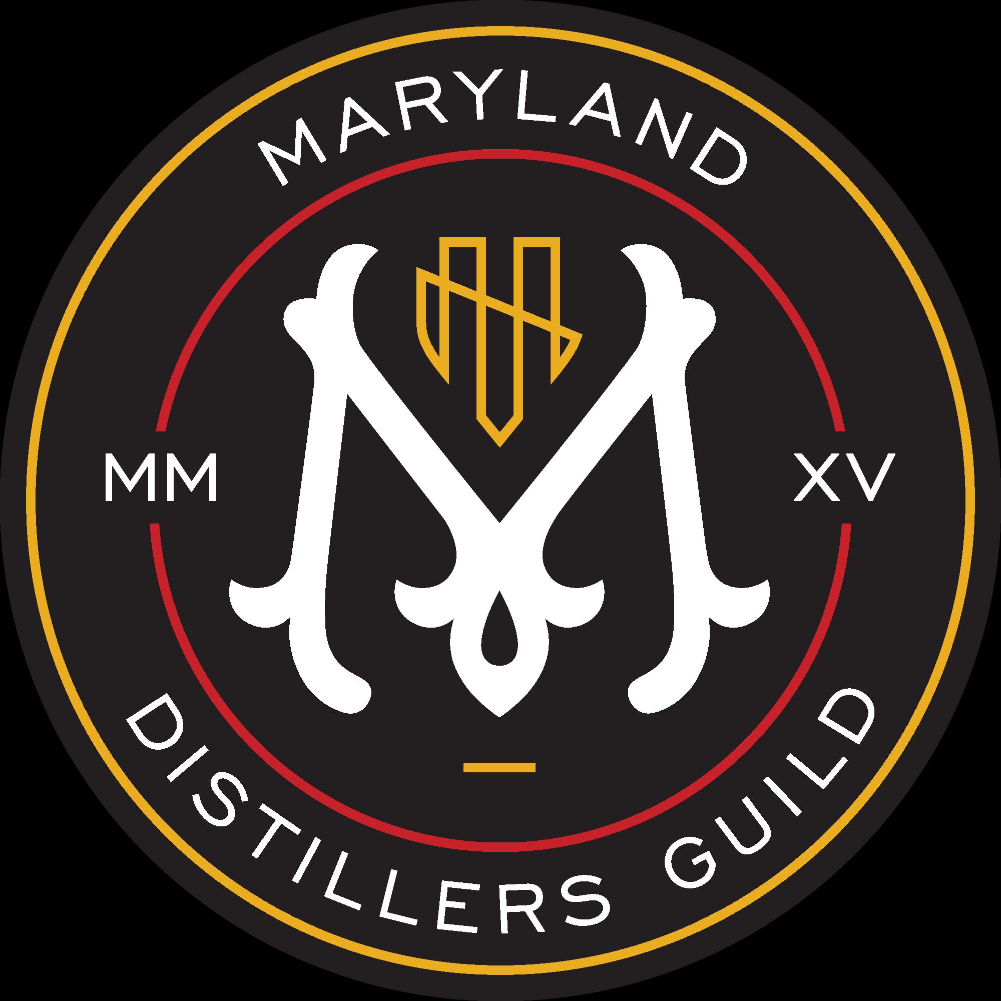 MDG logo v2.png