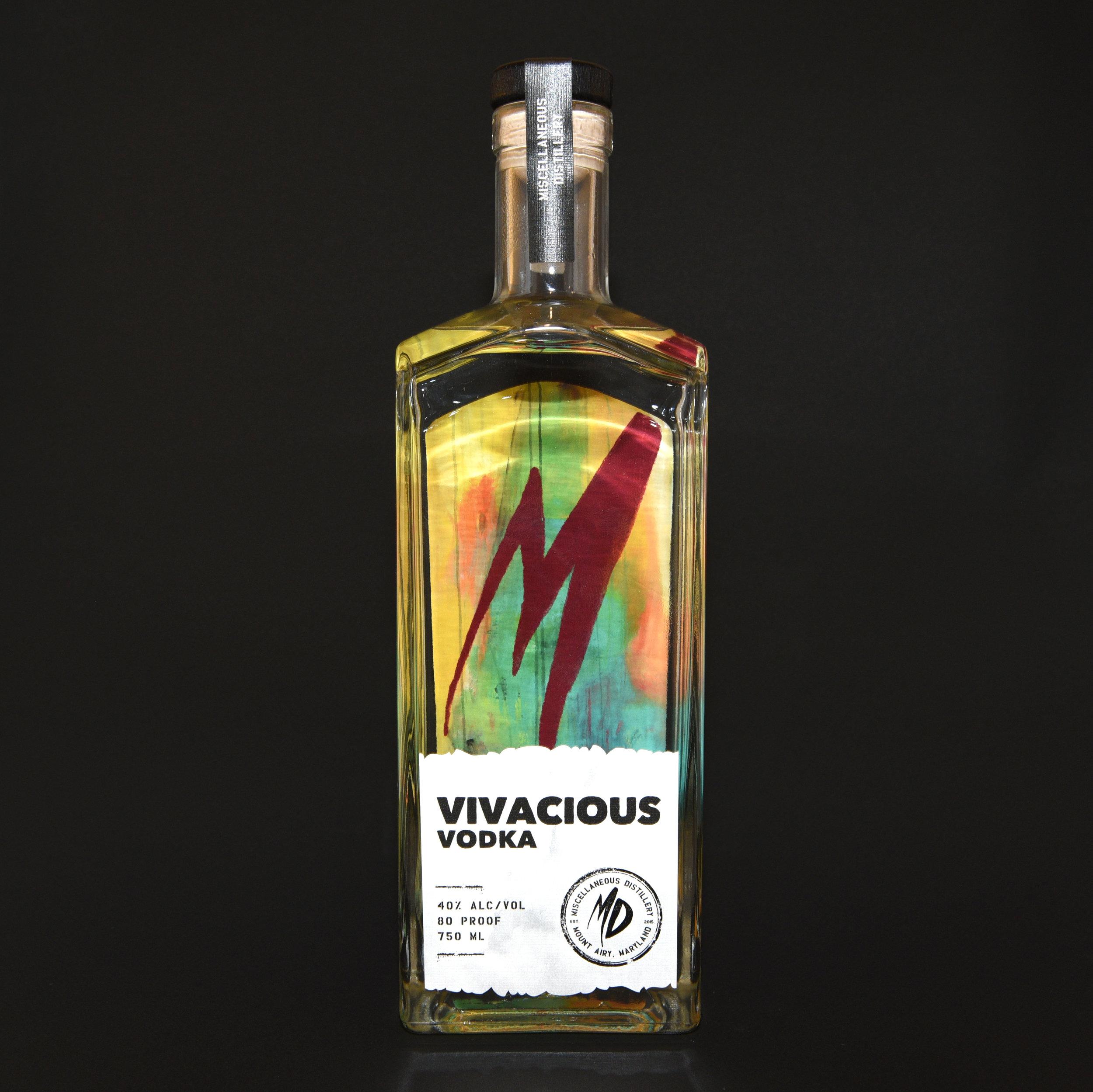 MISC_Vivacious Vodka_black_bgkd.jpg