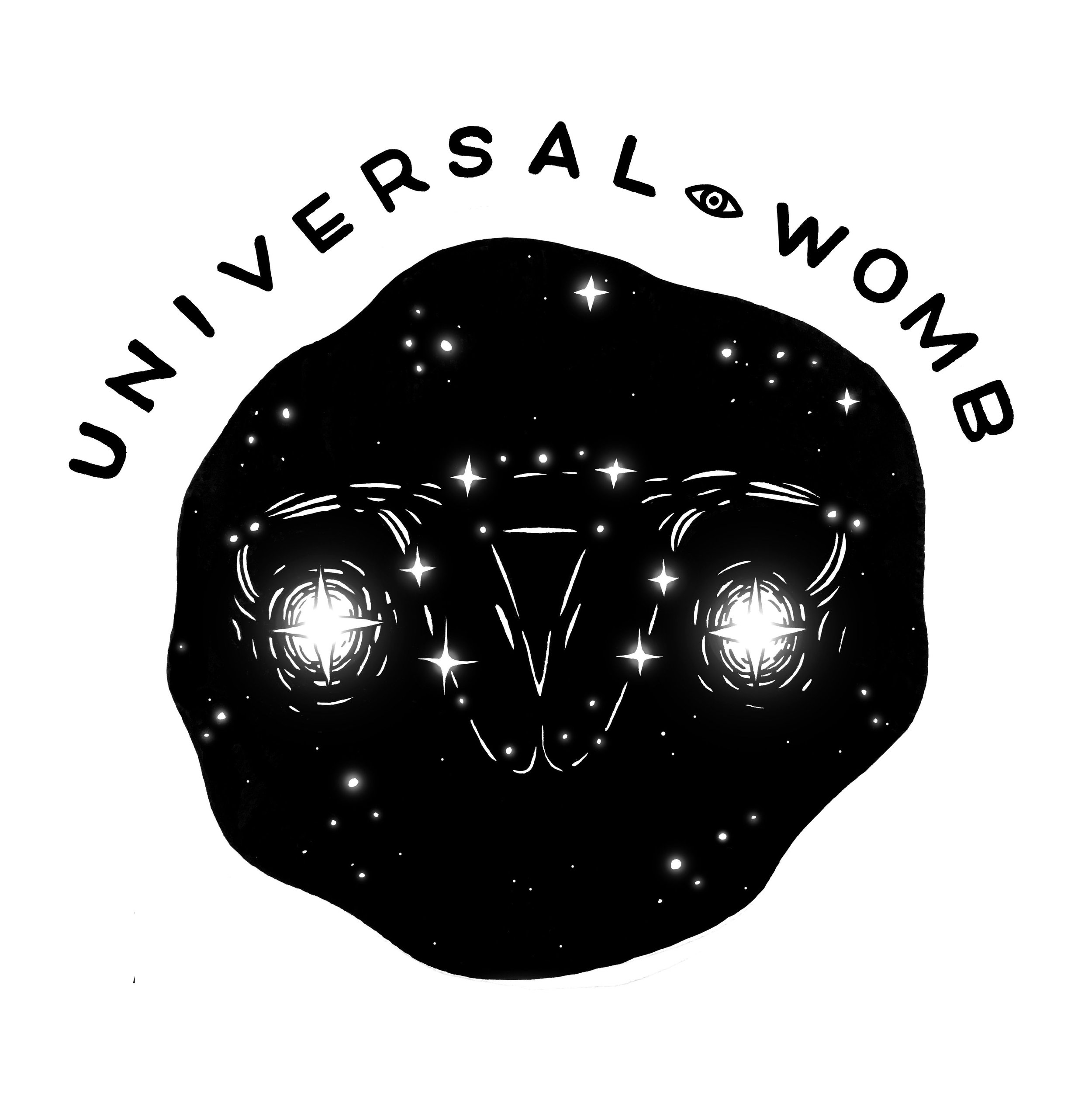 Universal Womb (with Text).jpg