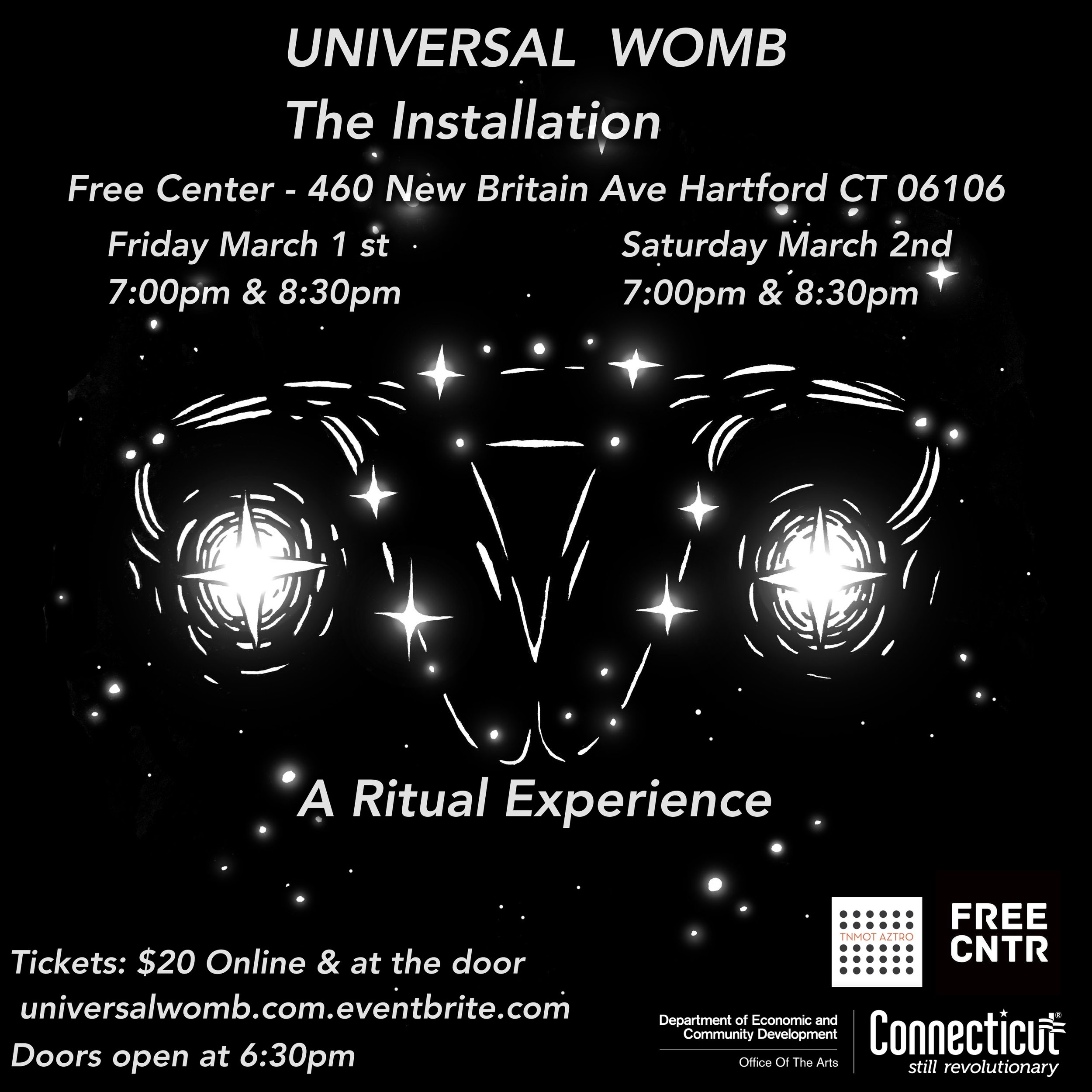Universal Womb (All Black) .jpg