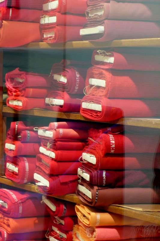 red-fabrics_5261553150_o.jpg