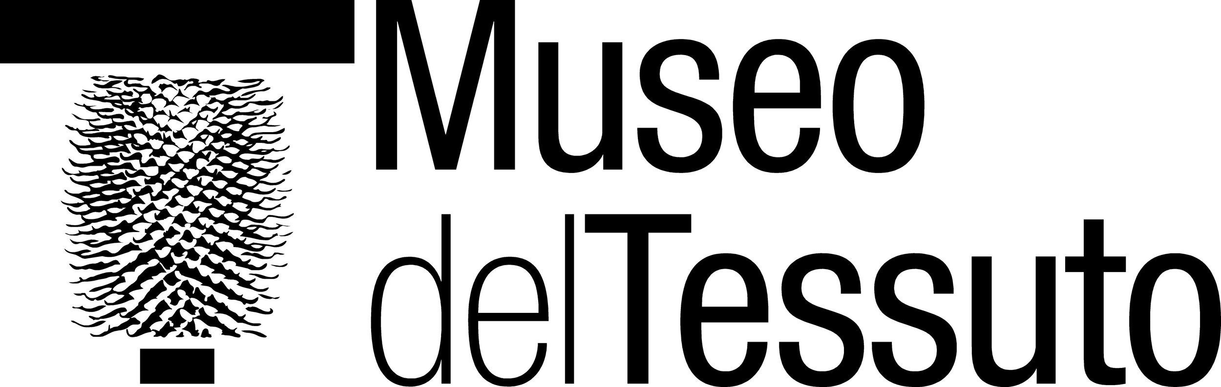 http://www.museodeltessuto.it/
