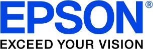 Logo Epson blu_vettoriale.jpg