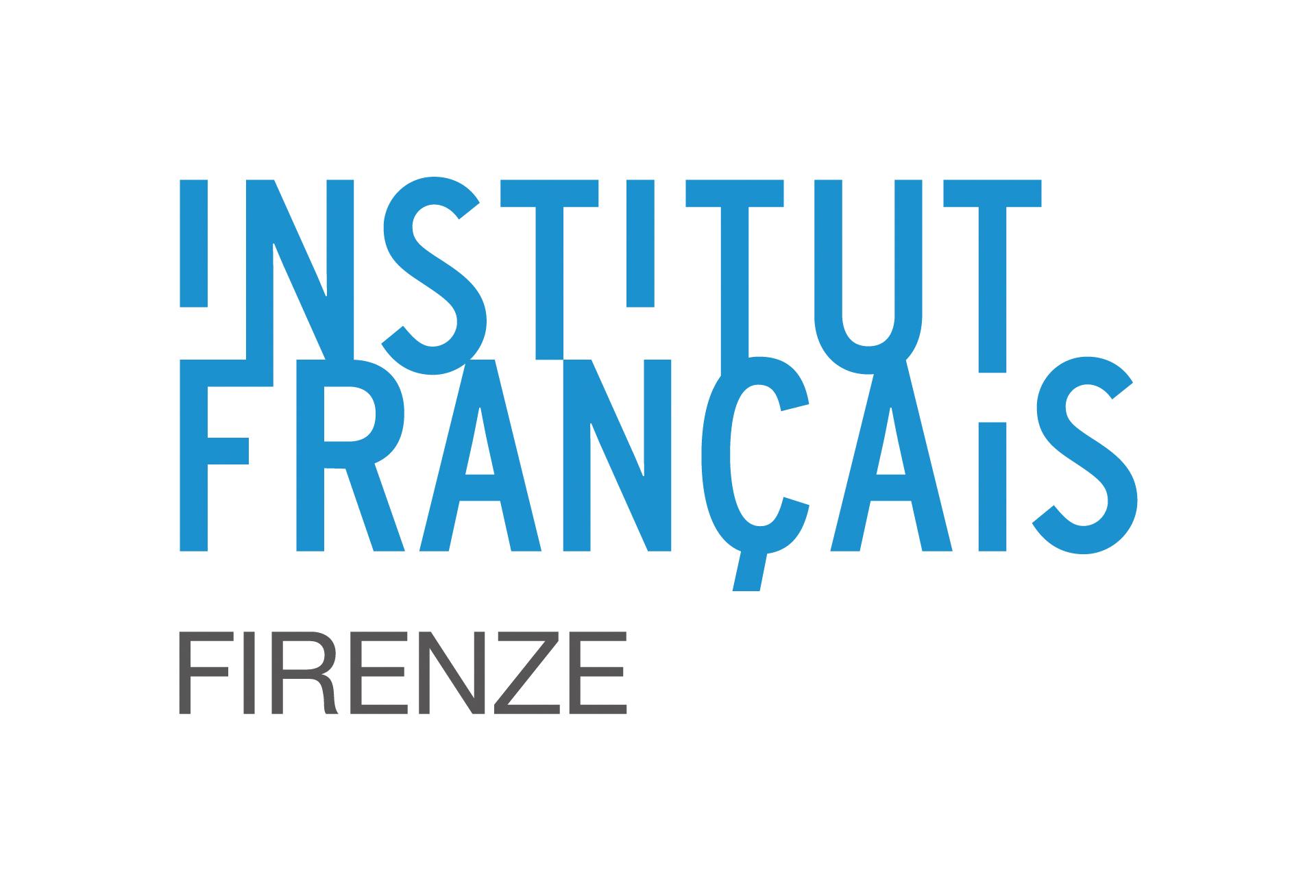 logo iff.jpg
