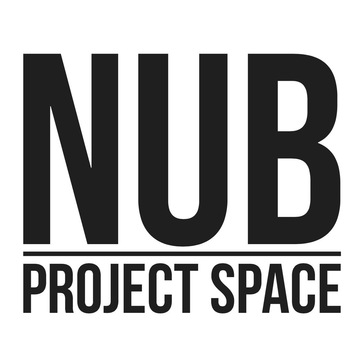 nublogo2017.jpg