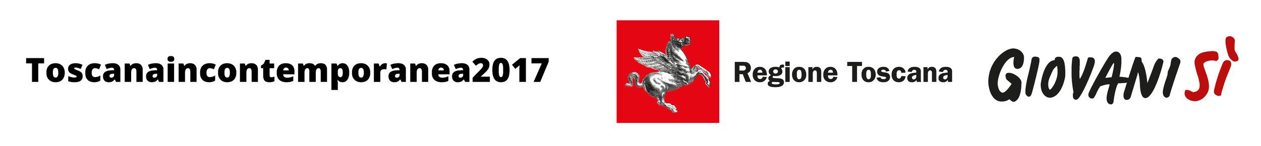 Toscanaincontemporanea2017+RT+Giovanisi - Logo.jpg