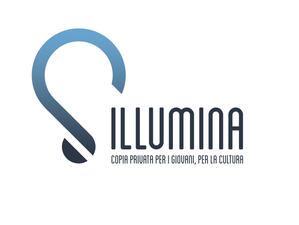 logo Sillumina.jpg