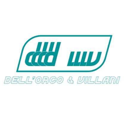 LogoDellOrcoeVillani.jpg