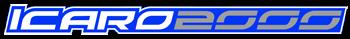 Icaro2000_Logo.png
