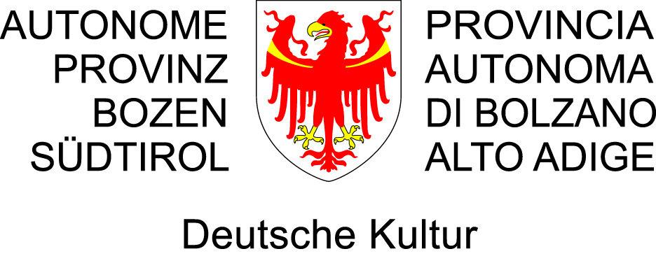 Forderlogo-Deutsche-Kultur-jpg.jpg