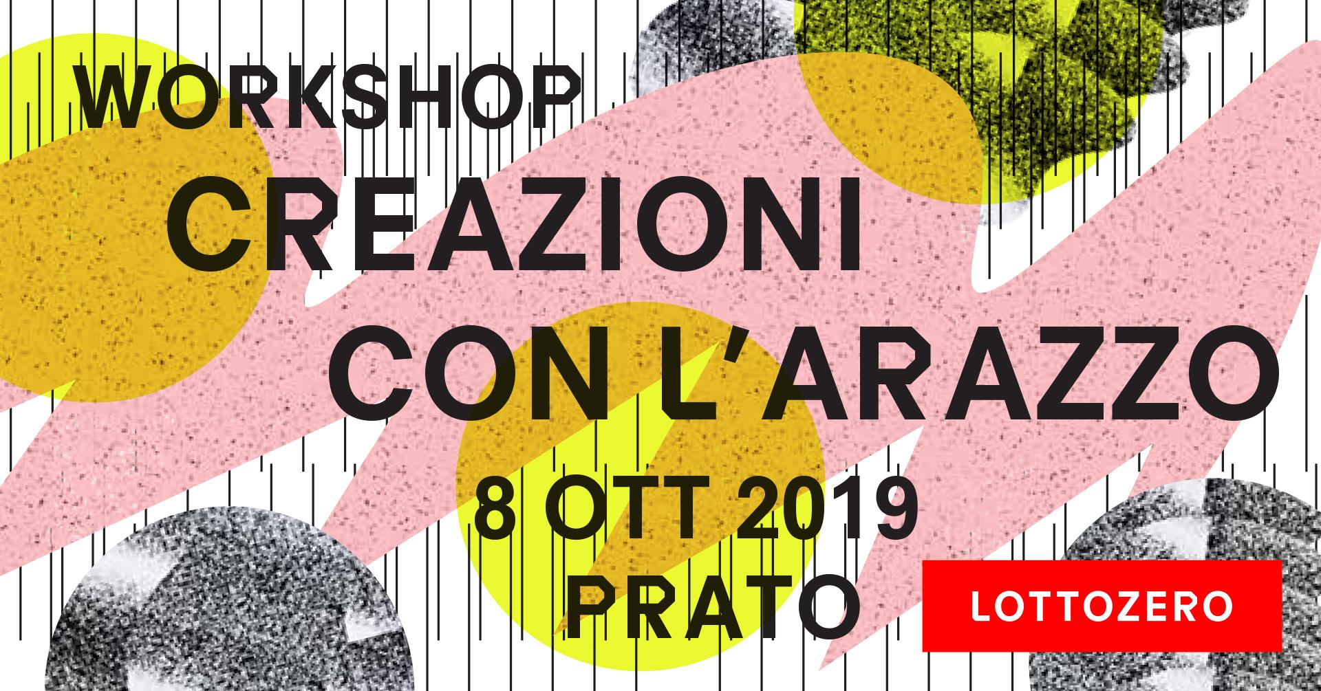WS Arazzo A-I 2019-1.jpg