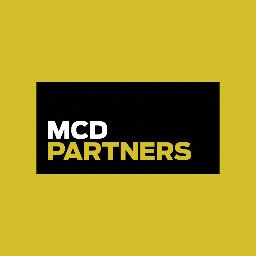 MCD Partners