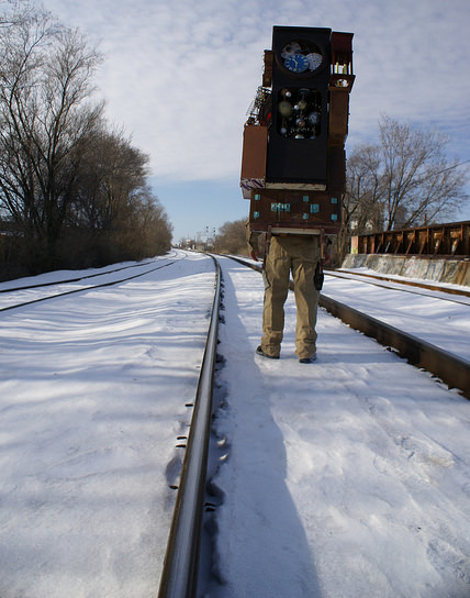 StoryFinderRails1.jpg