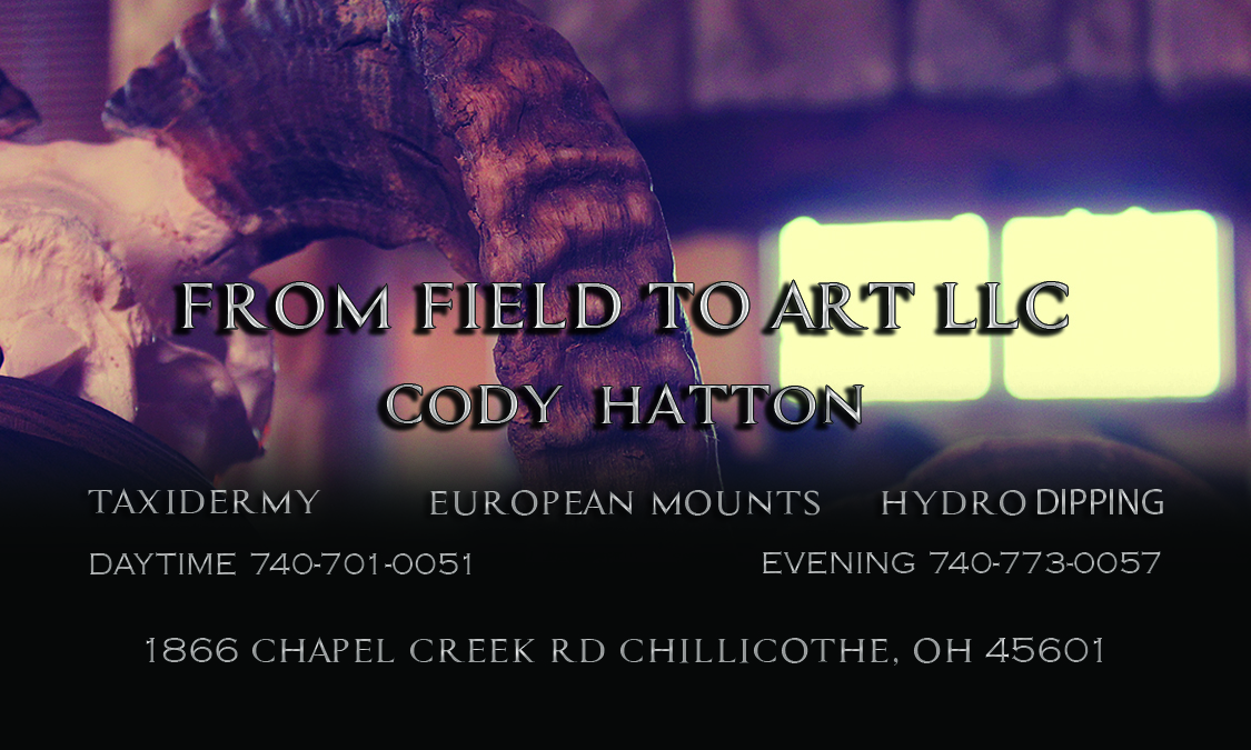 Cody 2019 Business Card.jpg