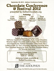 Dallas_Chocolate_Conference_Poster3-231x300.jpg