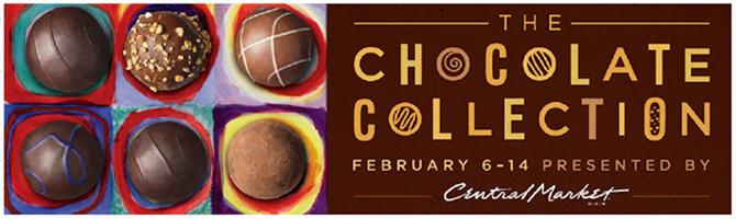 chocolate-banner_670.jpg