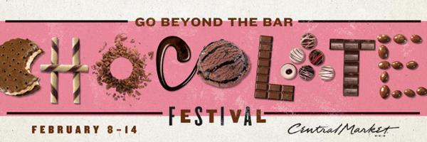 chocolatefest2012_6001.jpeg